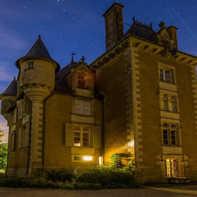 celebration_mariage_chateau_en_france